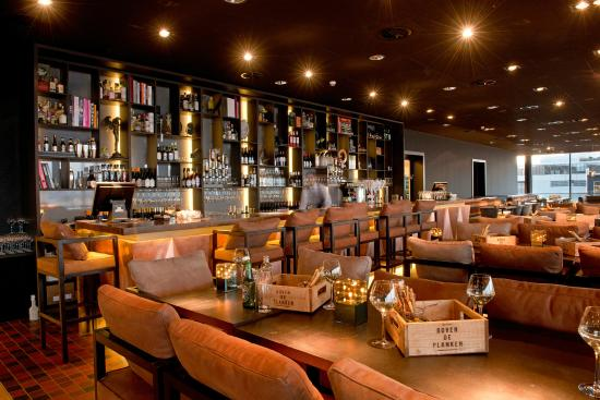 restaurant-boven-de-planken